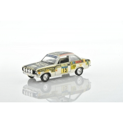 FORD Escort Vatanen 1/43 SOLIDO